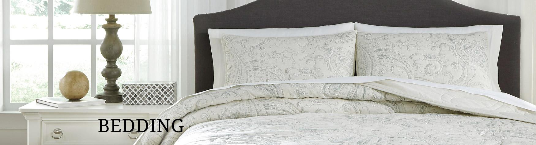 bedding-banner-1.jpg