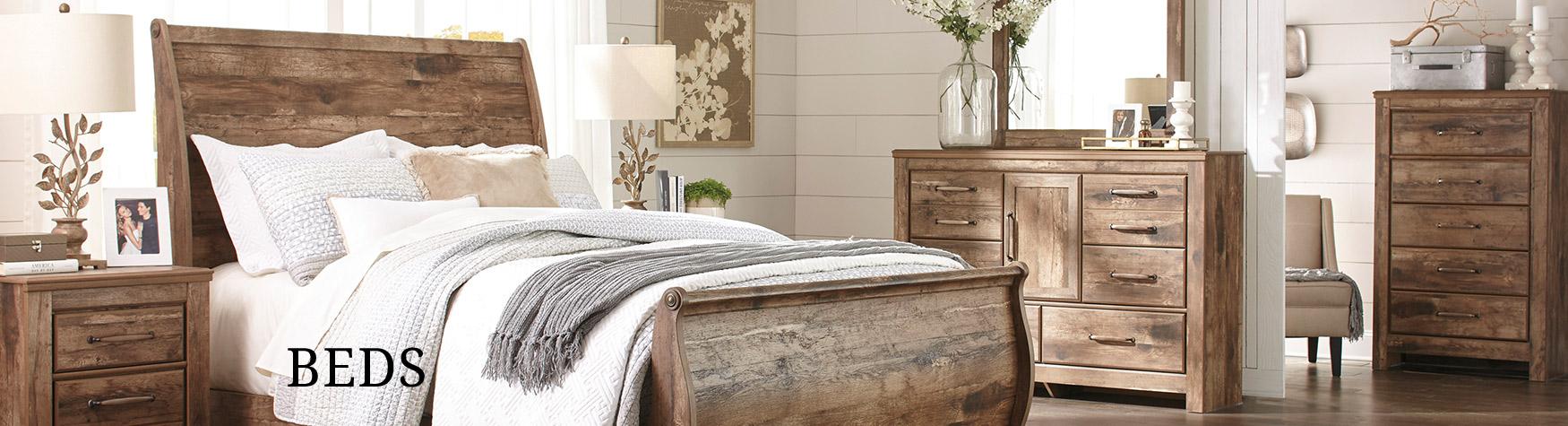 beds-banner-1.jpg