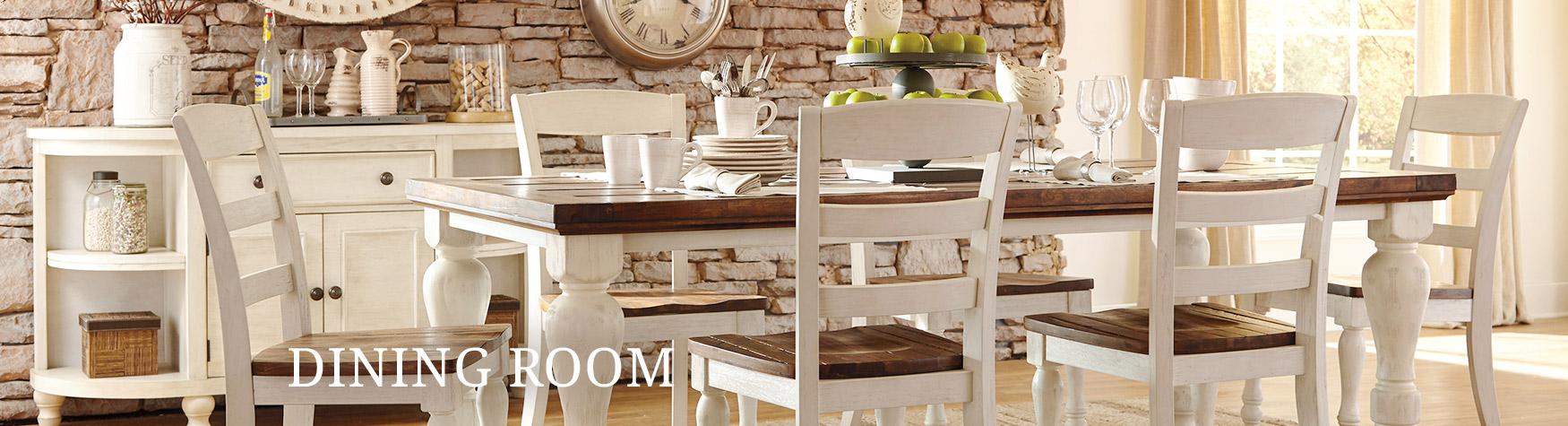 dining-room-banner-1.jpg