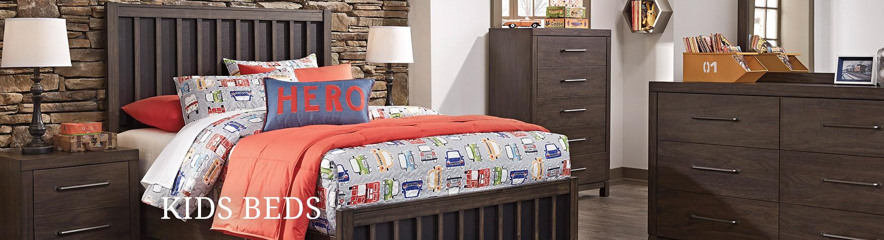 kids-beds-banner-1.jpg