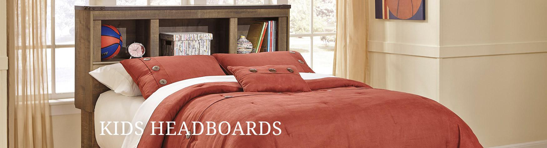 kids-headboards-banner-1.jpg