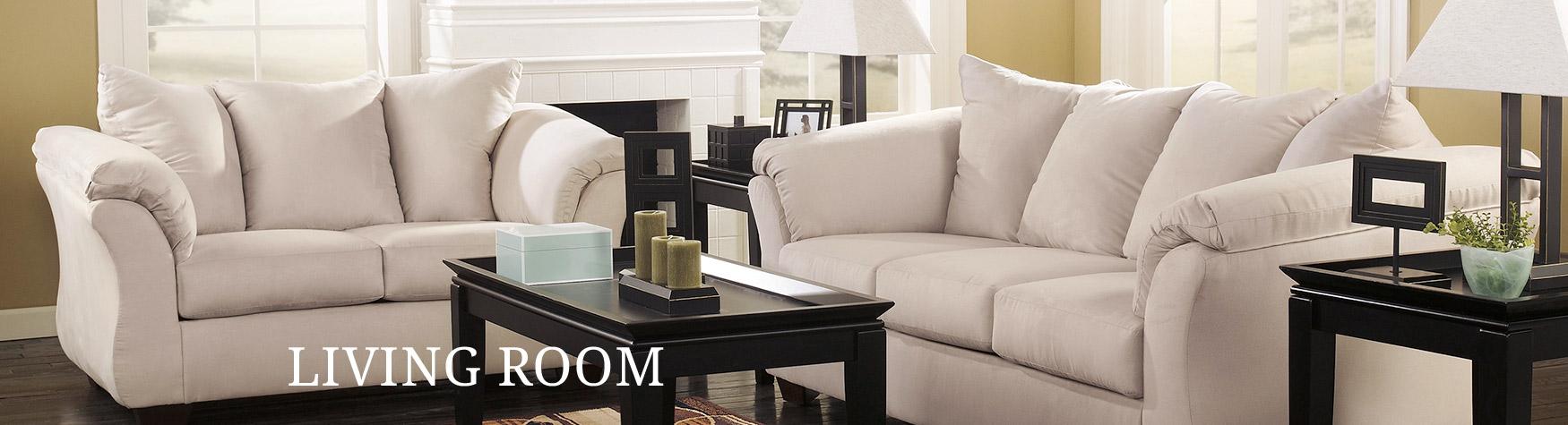 living-room-banner-1.jpg