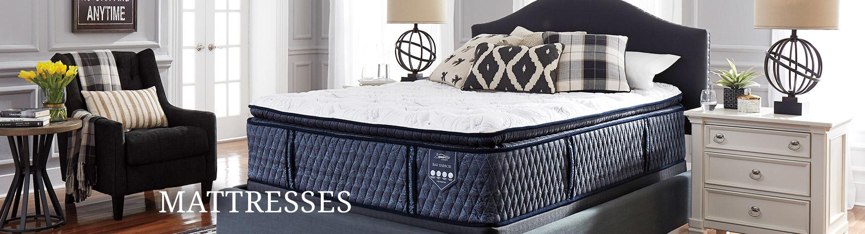 mattresses-banner-1.jpg