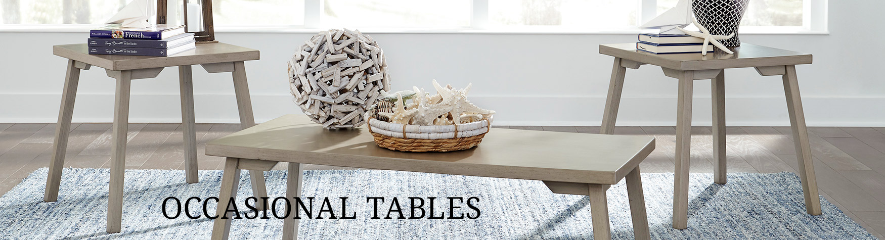 occasional-tables-banner-1.jpg