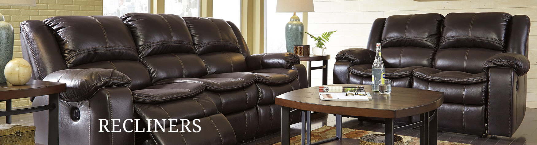 recliners-banner-1.jpg