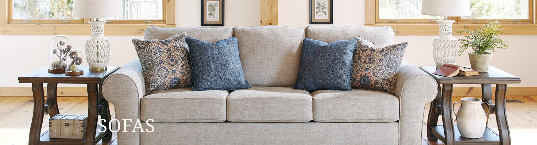 sofas-banner-1.jpg