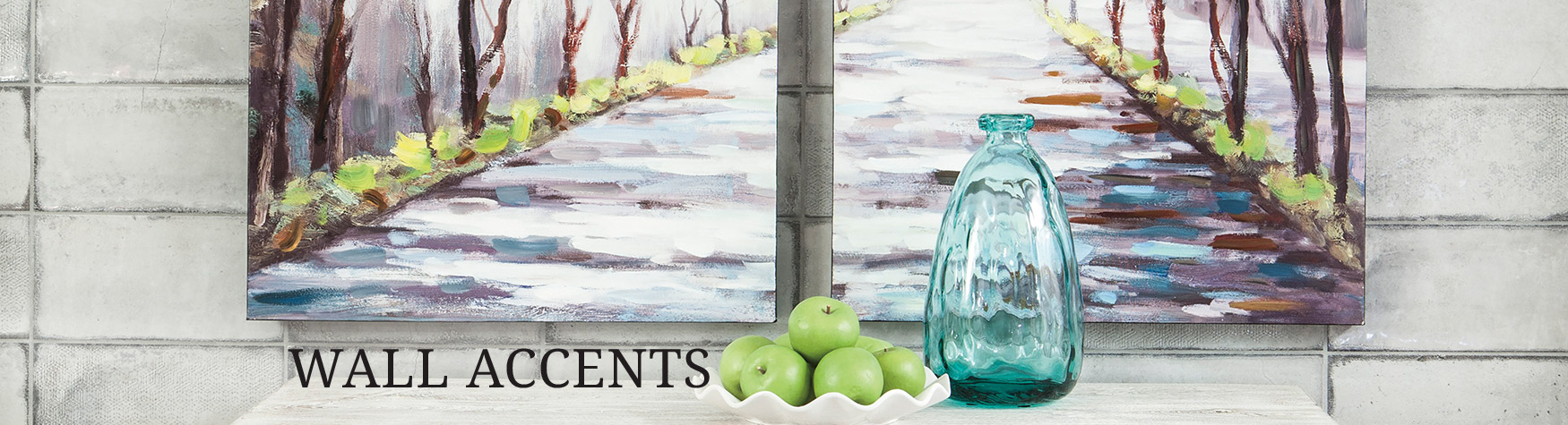 wall-accents-banner-1.jpg